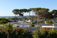 Hyeres overview